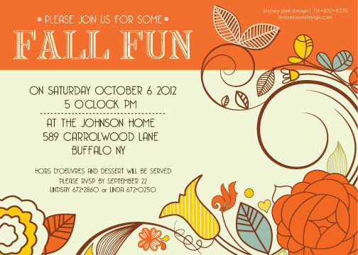 6 Best Images Of Fall Printable Party Invitations  Fall. Eviction Notice Florida Template. Holiday Invitation Template. Homeschool Transcript Template Pdf. Business Partnership Agreement Template Free. Open House Invite Template. Holiday Party Template Free. Halloween Costume Contest Flyer. Classroom Rules Poster