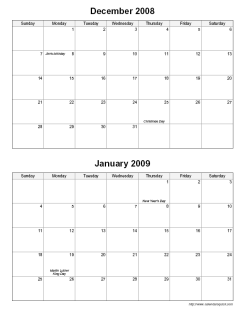 6 Images of Free Printable 2016 Bi-Monthly Calendar