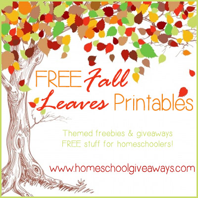5 best images of fall leaves colored printables for Autumn leaf template free printables