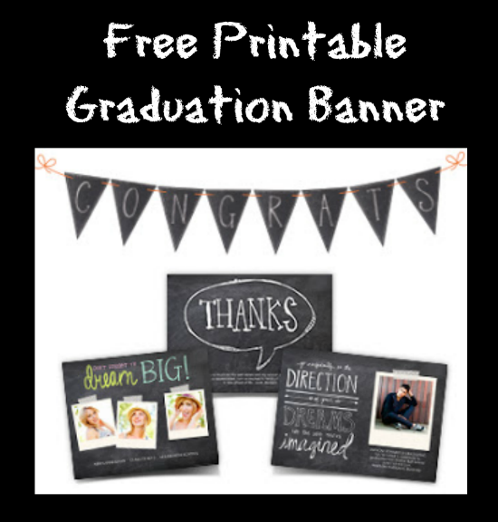 5 best images of printable college banners free printable baseball pennant template harvard. Black Bedroom Furniture Sets. Home Design Ideas