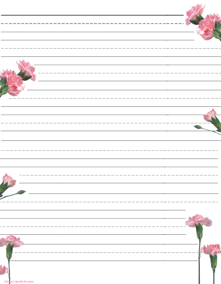 lined papers for writing We have created a set of 100 winter lined papers with winter themed clip art to be used during your writing workshop free from the curriculum corner.