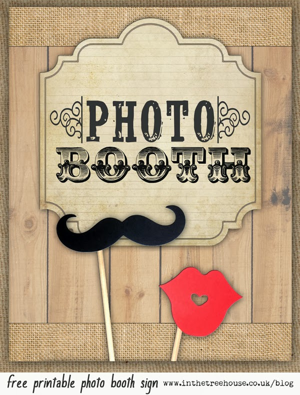 7 Images of Free Printable Western Signs