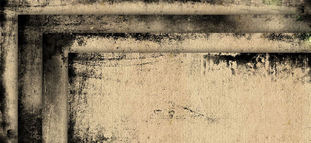 6 Images of Grunge Paper Free Printable