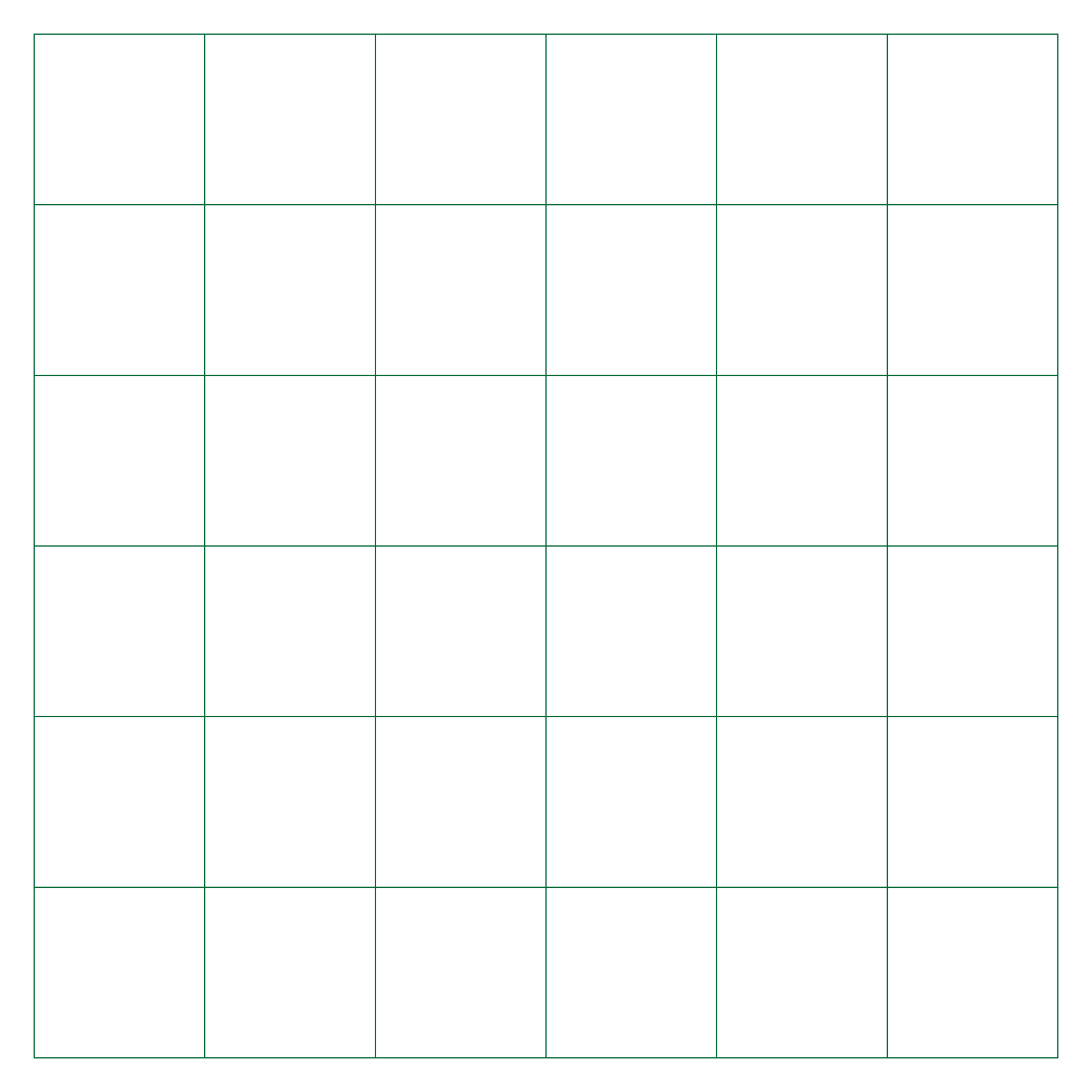 one inch grid paper Making grid / graph paper in microsoft word standard sizes of graph paper are frequently available but there are times when a specific size of graph paper or a specific grid size is needed for if you are working with 8 1/2 x 11 paper you are limited to printing on all but the outer 1/4.