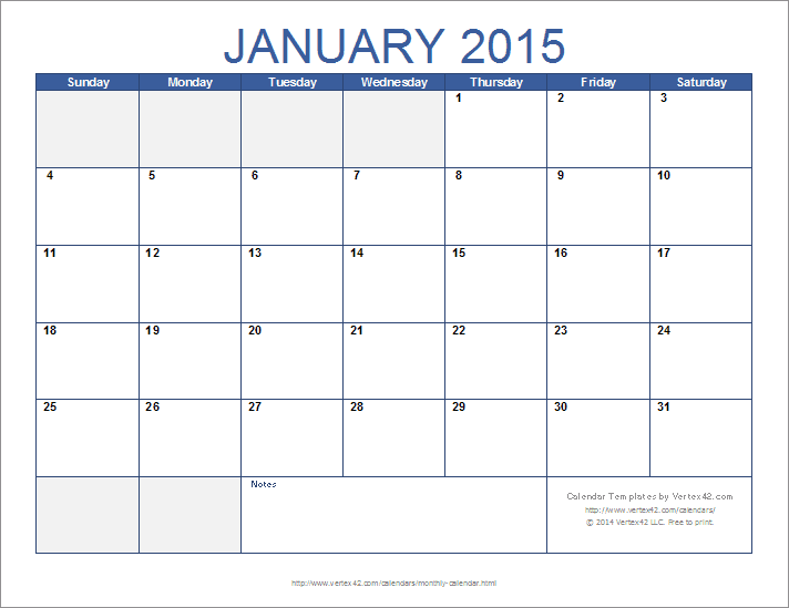 Sample Monthly Calendar : Best images of printable november monthly schedule