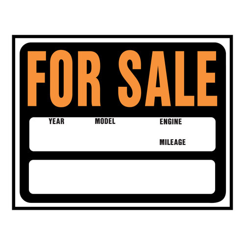 stunning car sale sign template gallery guide to the perfect