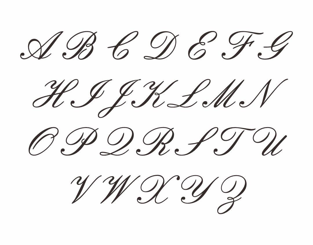 9 best images of large printable font templates disney