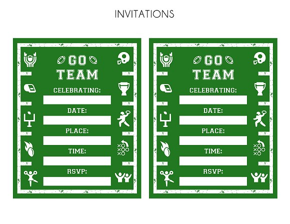 Free Super-Bowl-Party-Invitations