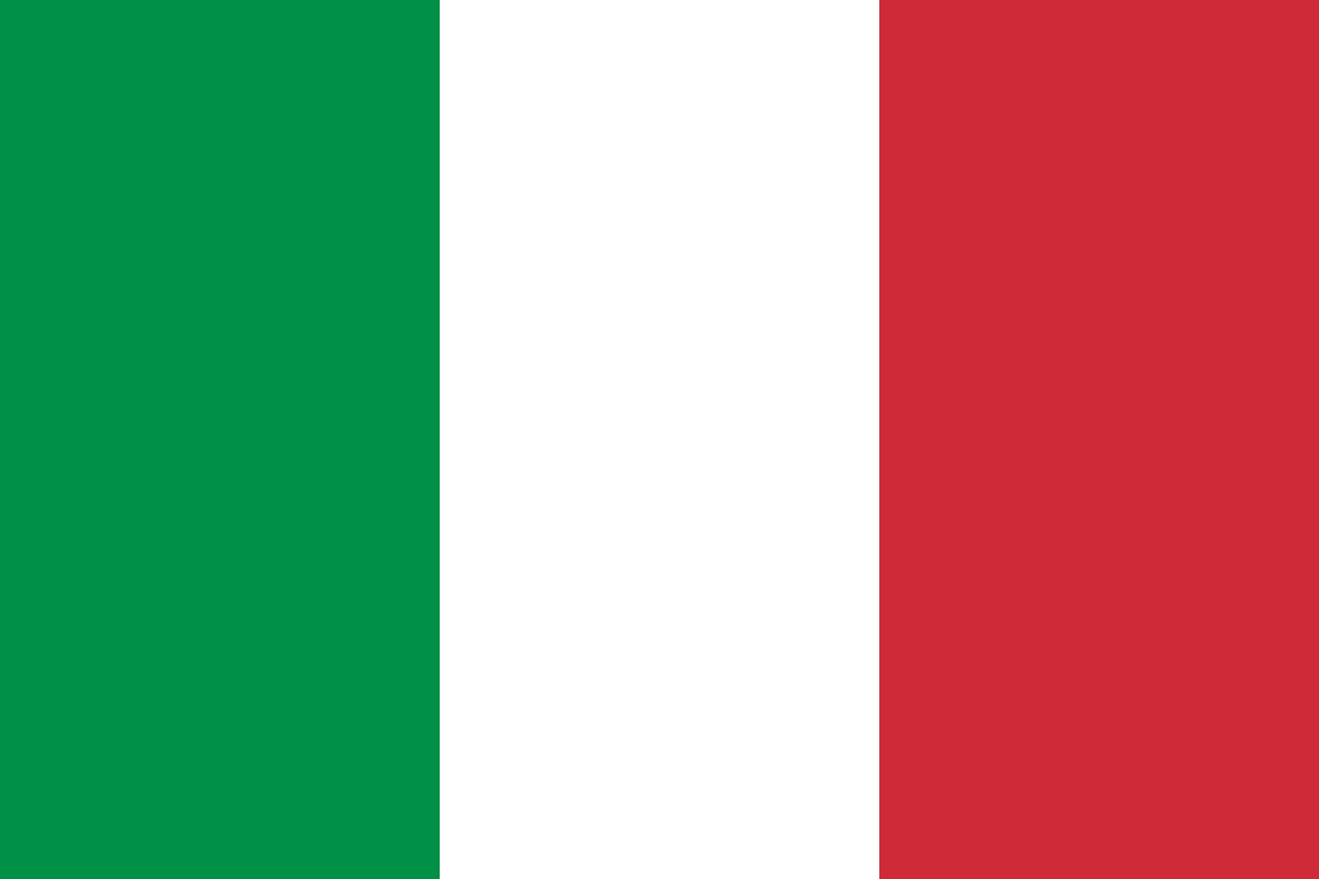 7 Images of Large Printable Italian Flag