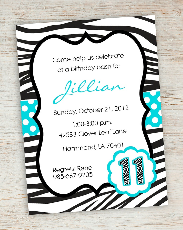 birthday party invitations printable free, Birthday invitations
