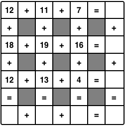 math worksheet : math puzzles for high school printable  puzzles thinking word  : Free Printable High School Math Worksheets