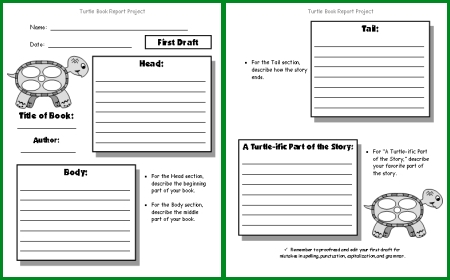 report writing for kids activities Training resources and exercises on report writing for trainers it can accurately spot activities in the collection which are exercises for kids games giving.