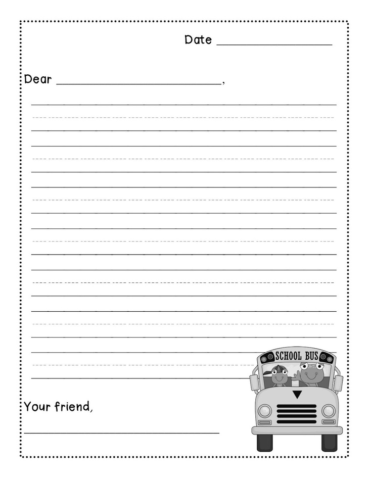 writing templates for 3rd grade - handwriting sheets for first grade blank blank writing