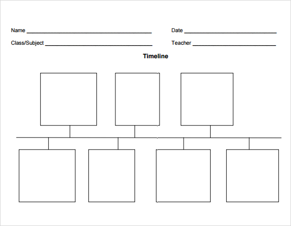 Time Line Template Pictures to Pin PinsDaddy – Sample Timeline Template for Kid