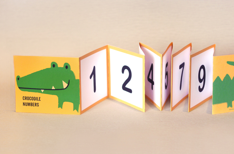 Number Names Worksheets : kindergarten number line printable ...