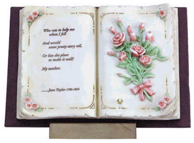Christian Mother Day Poems