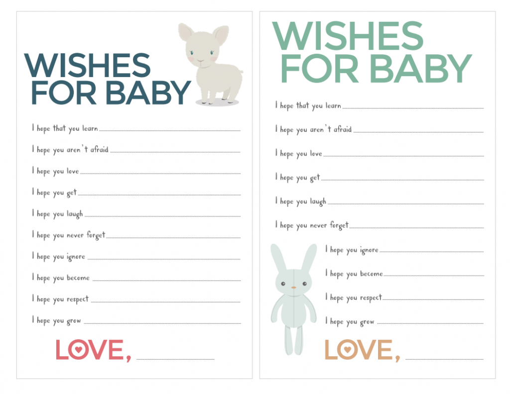 best images of best baby shower games printable who knows 1024x792