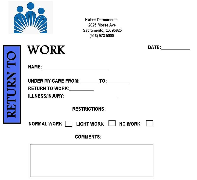 free printable doctors note for work 8 best images of blank printable doctor note pdf 21869 | free printable doctor excuse notes for work 384539