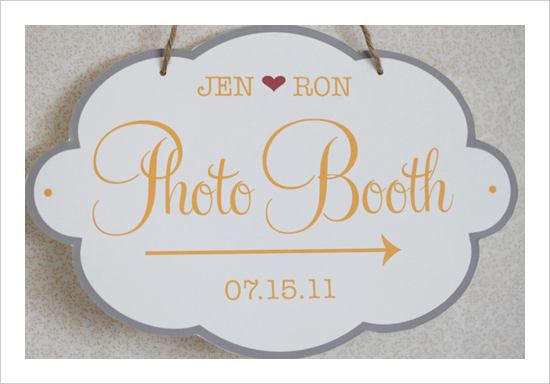 6 Best Images of Sign Printable Wedding Templates - Free ...