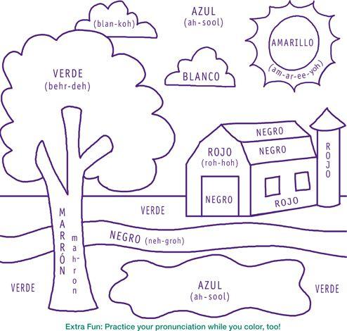 math worksheet : free spanish worksheets on greetings  worksheets for kids  : Homework Worksheets For Kindergarten