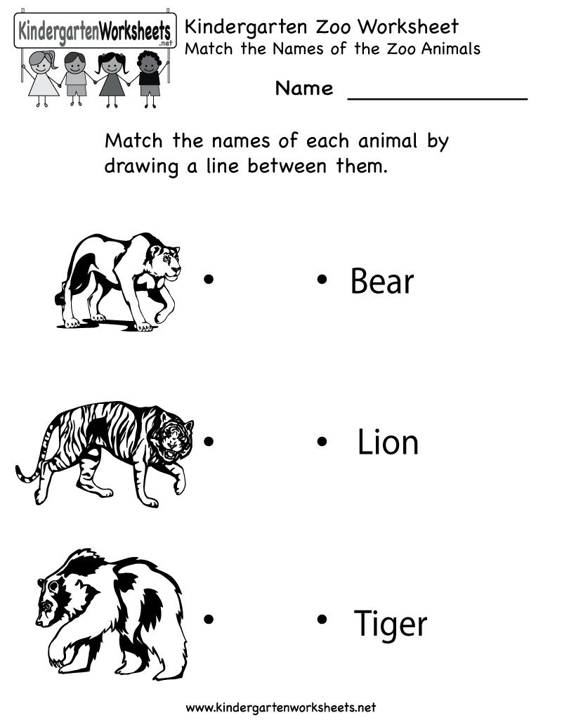 animal science books pdf free download