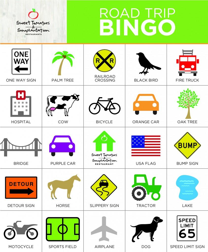 ... Bingo Cards and Free Printable Blank Bingo Cards Template / printablee
