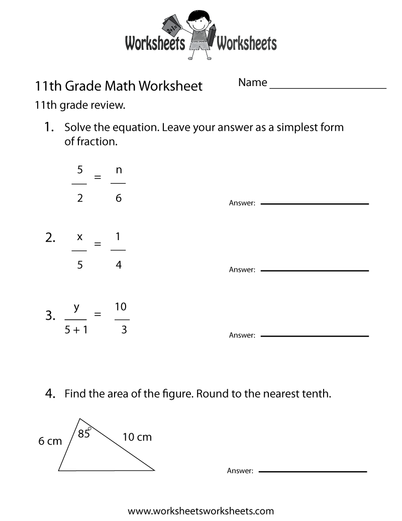 Printables 11th Grade English Worksheets grammar worksheets for 11th graders education english teaching grade