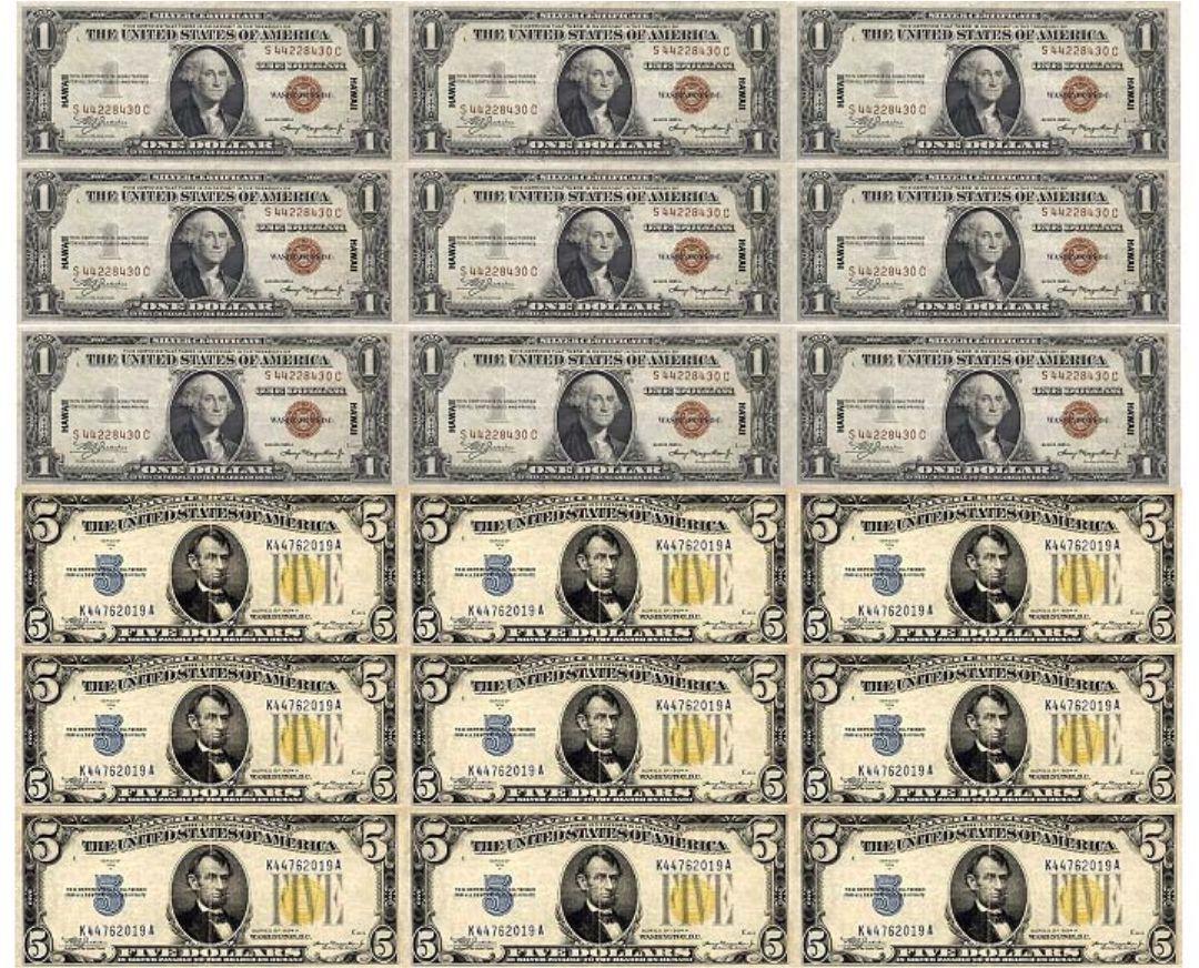 American Girl Doll Money Printable