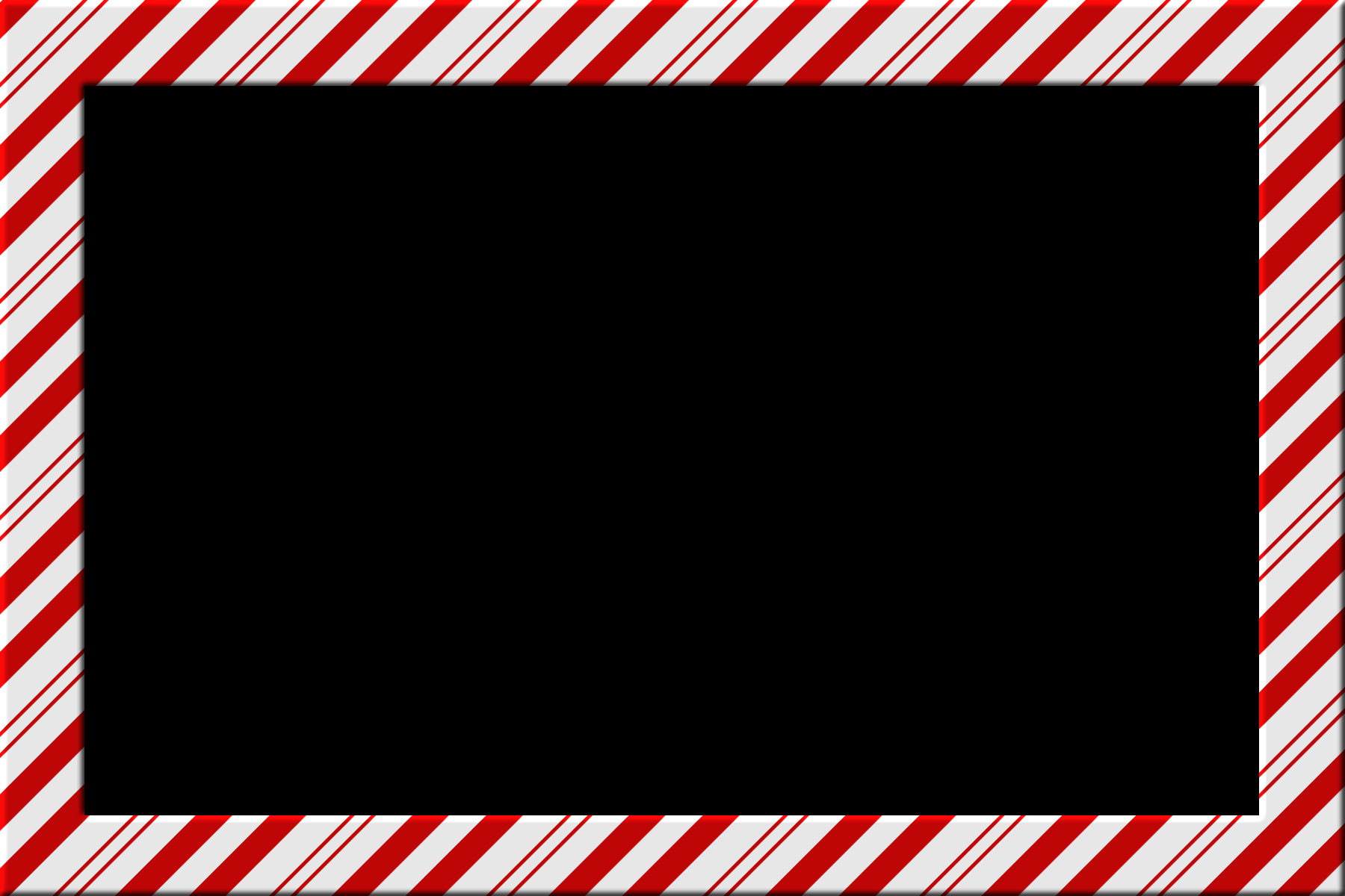 ... Candy Cane Border Clip Art, Free Printable Candy Tags and Candy Cane