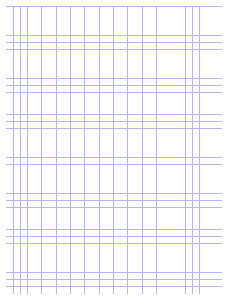 graph paper watermark Our blog get powerfull hosting request upload & update license manager my account.