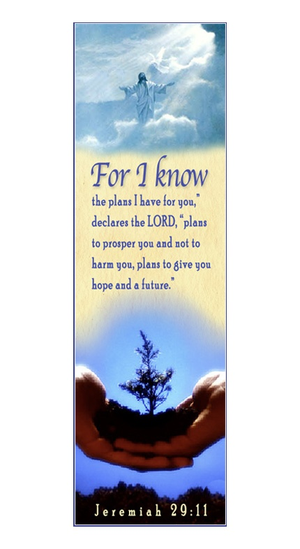 7 Images of Pinterest Christian Bookmarks Printable