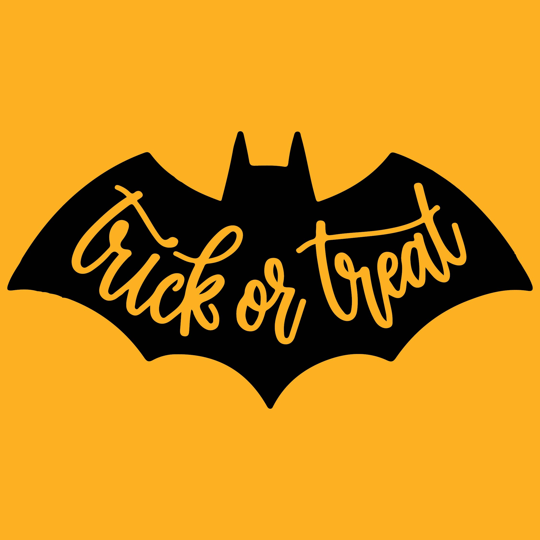 5 Images of Free Printable Halloween Signs To Print