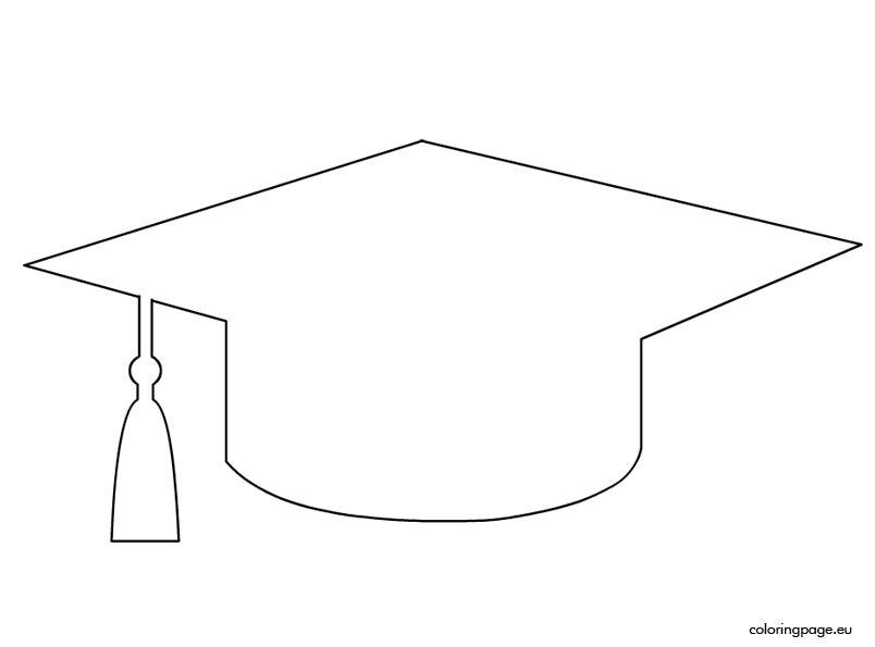 7 best images of free printable graduation banner templates free printable banner letters. Black Bedroom Furniture Sets. Home Design Ideas