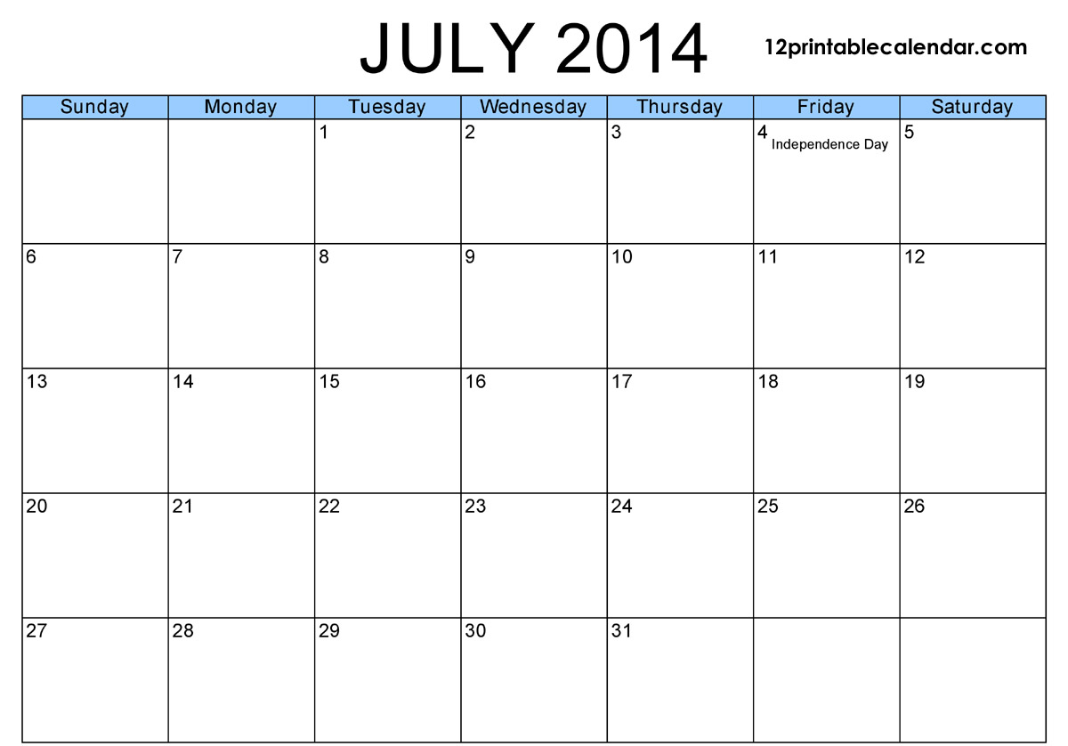 excel weekly calendar template 2014 driverlayer search