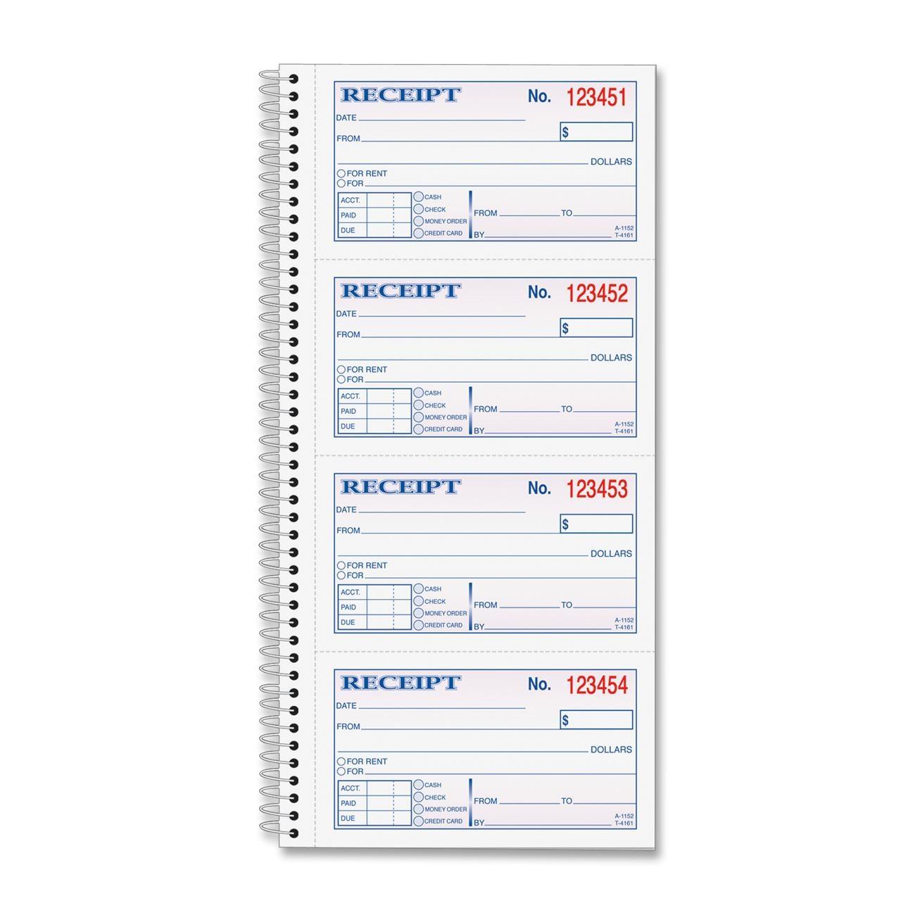 Doc605760 Rent Slip Pdf Doc605760 Rent Slip Pdf rent receipts – Rent Slip