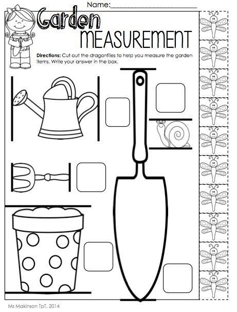 5 best images of g g free printable worksheets pre