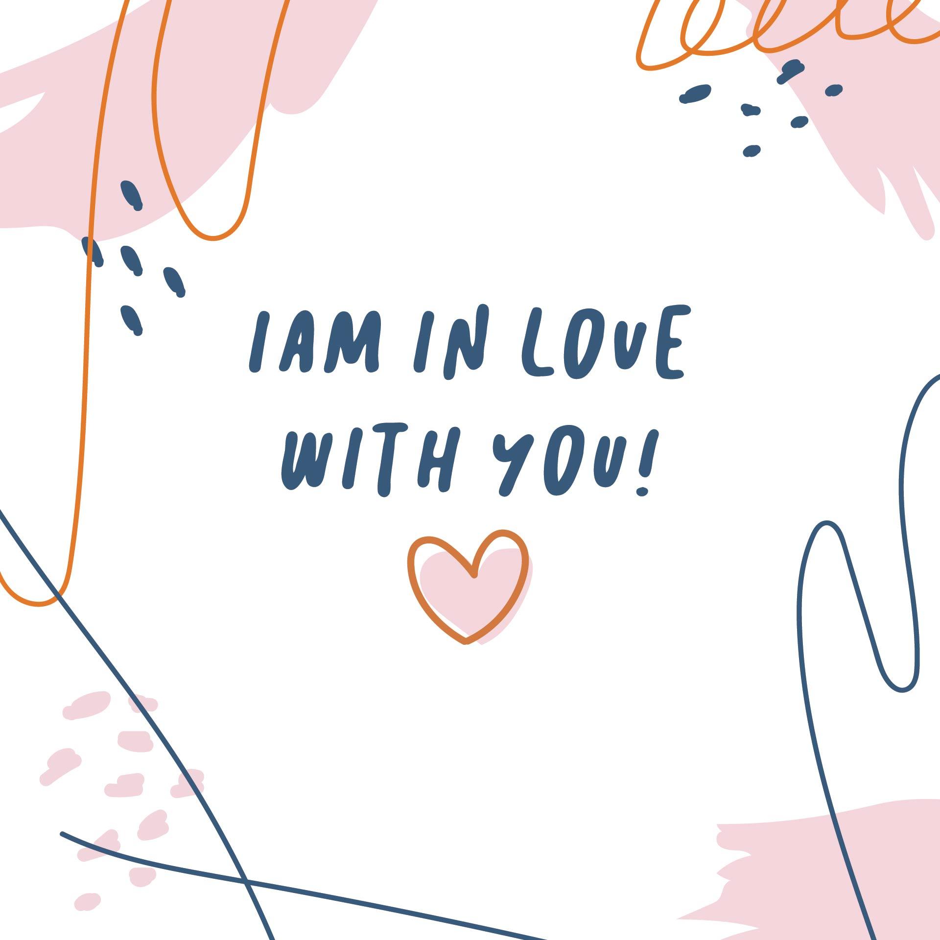 Valentine's Day Cards Printable