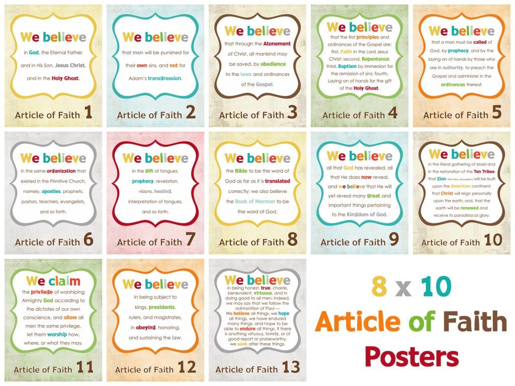 4 Images of Free Printable Mini Books