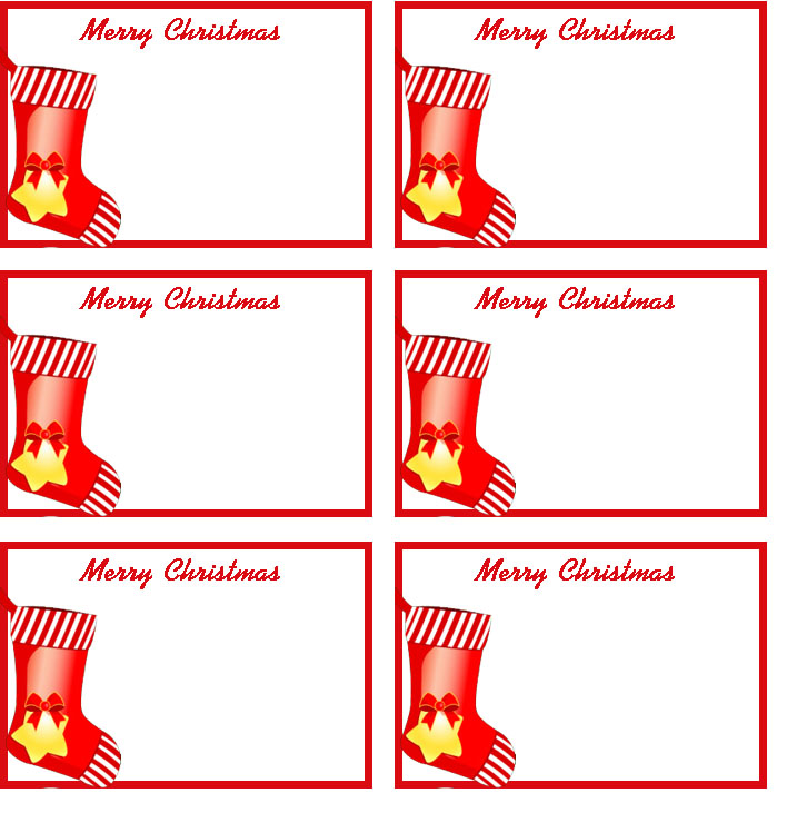 tag printable images gallery category page 7