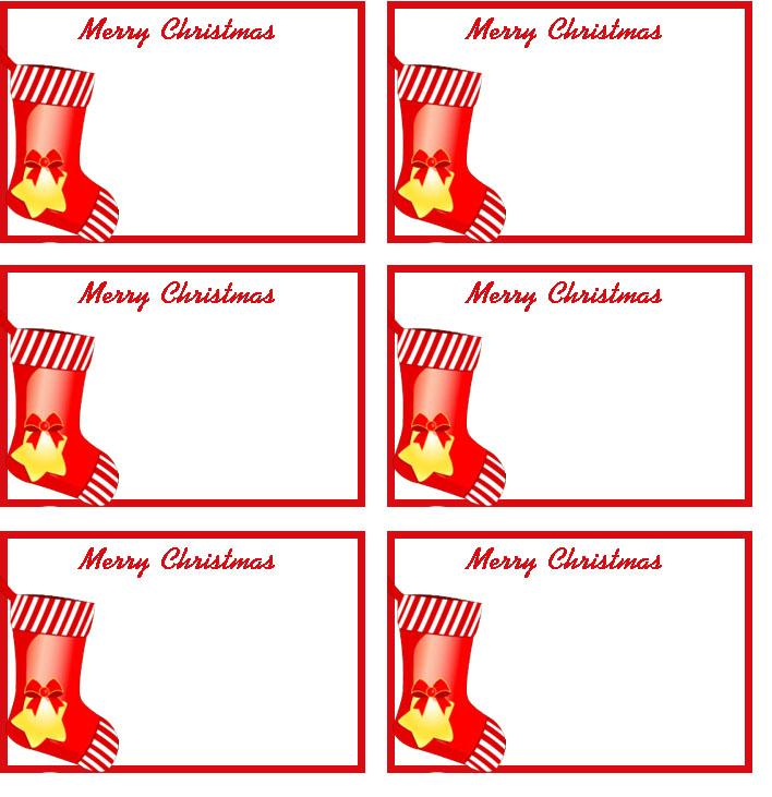 5 Images of Free Printable Blank Nurse Name Tags