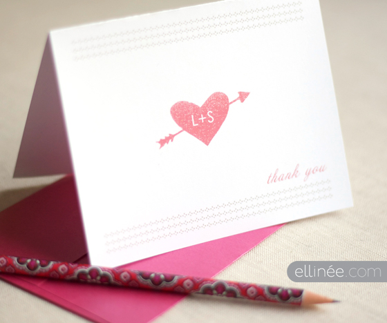7 Images of Customizable Free Printable Greeting Cards