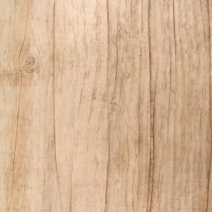 9 Images of Wood Scrapbook Paper Printable