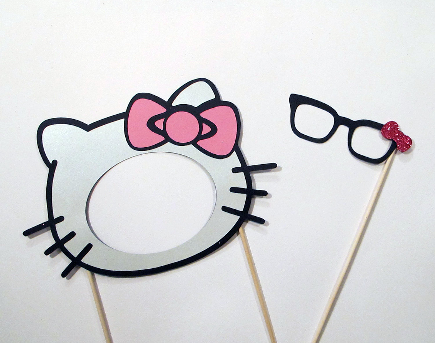 hello kitty mask template 5 best images of hello kitty printable mask hello kitty