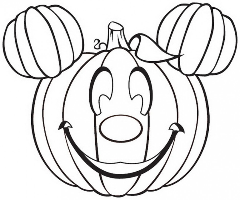 5 Best Images Of Printable Coloring Pages Disney World