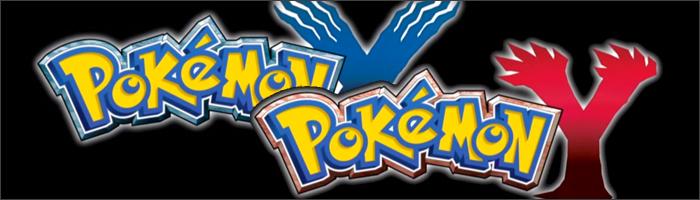 4 Images of Battle Pokemon Gym Badges Printable