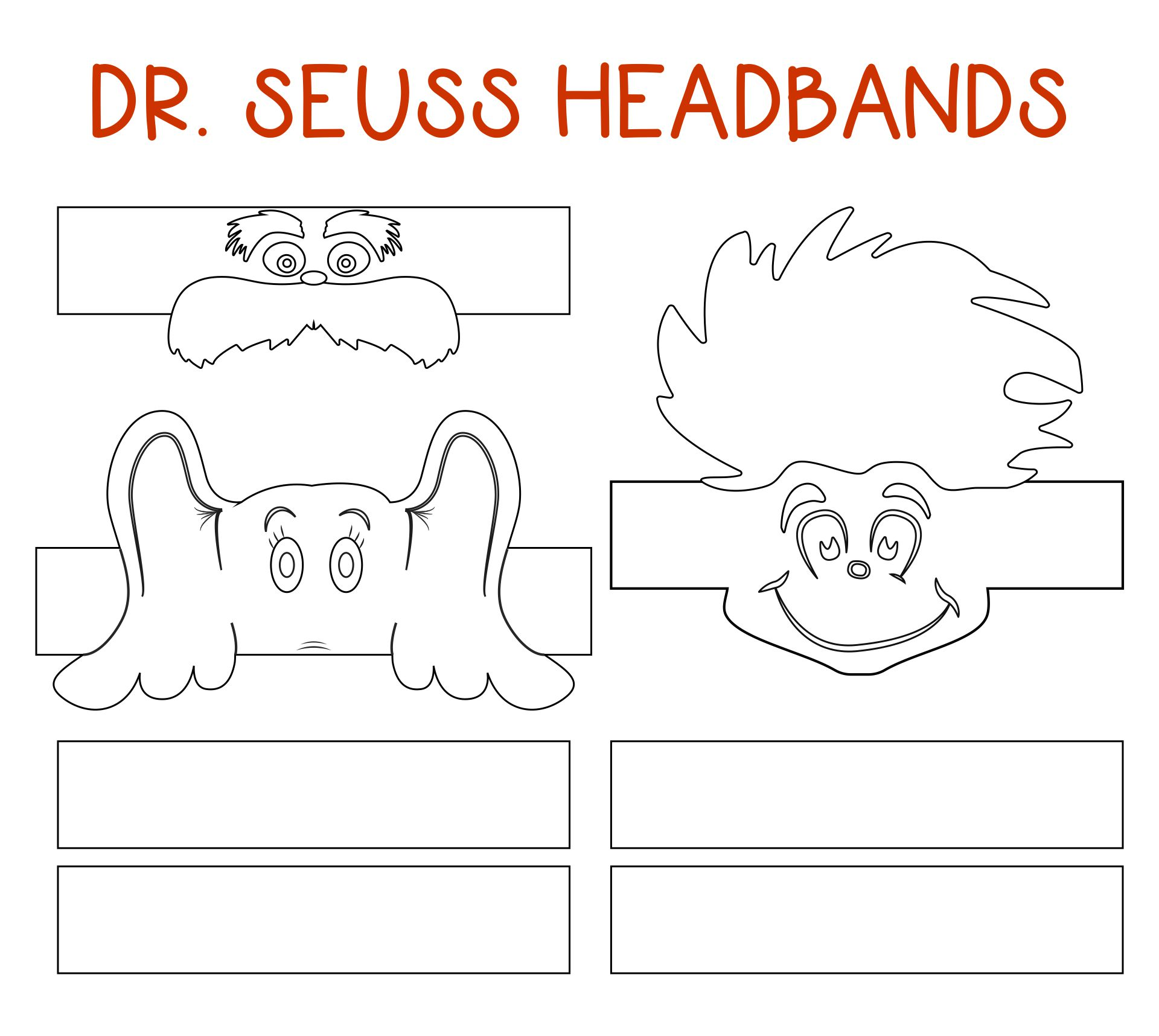 Worksheets Free Cutting Worksheets cutting shapes worksheets for preschoolers kids kids