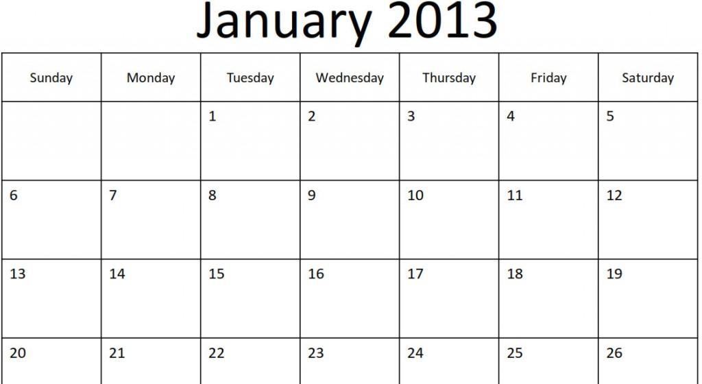 Calendar Printable December 7 best images of december 2013 calendar ...