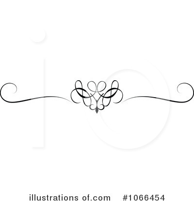 7 Images of Page Divider Clip Art Free Printable
