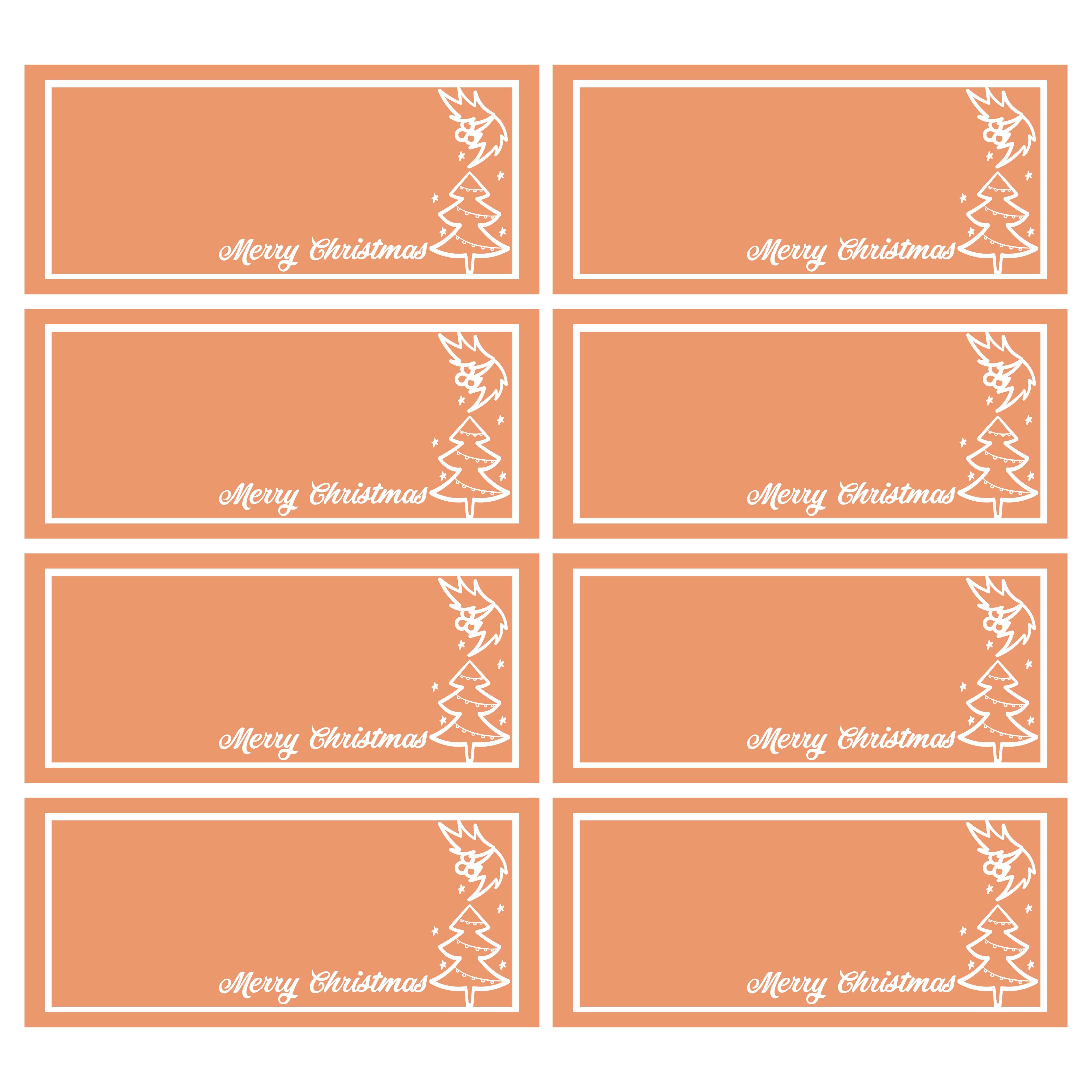 ... Christmas Gift Tags, Free Printable Editable Christmas Tags and Free