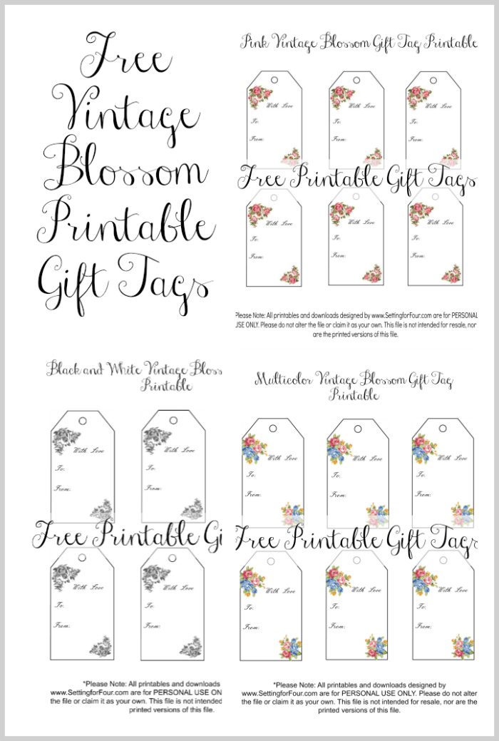 9 Images of 2015 Graduation Free Printable Gift Tags